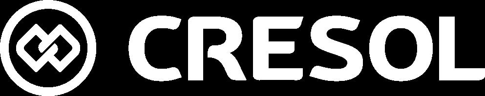 Logo Horizontal Slogan