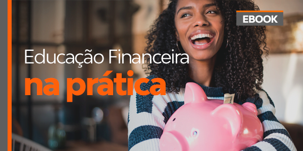 Ebook Educacao Financeira