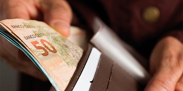 Educação Financeira: aprenda a cuidar do seu dinheiro