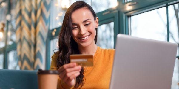 Compras on-line: 15 dicas para a sua segurança