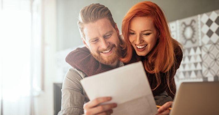 9 dicas para organizar as finanças em 2021