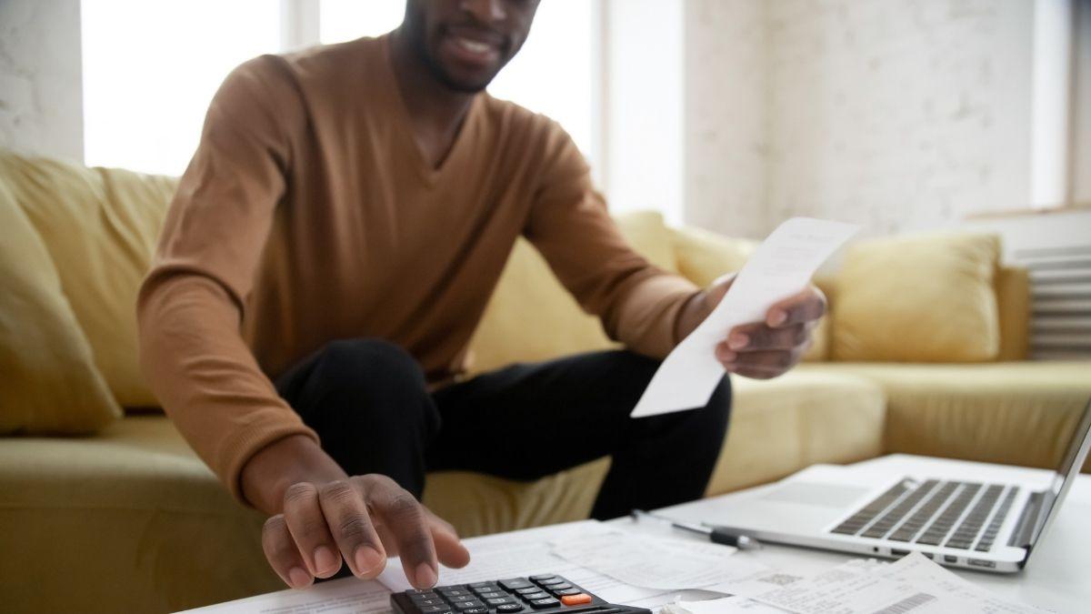 O que é inflação e como ela impacta a sua vida