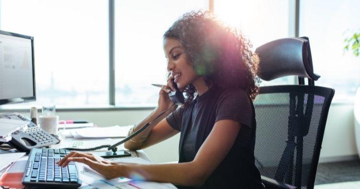 9 dicas de educação financeira para empreendedores