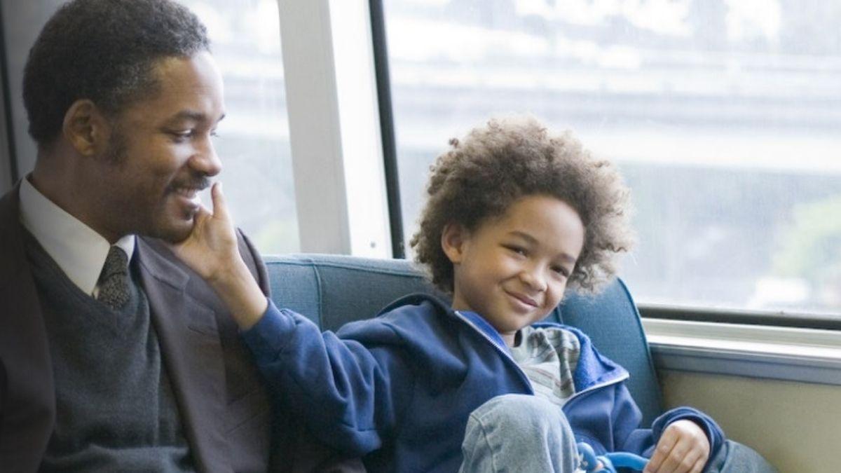 8 filmes e séries para aprender sobre educação financeira